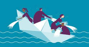 How to manage a business crisis | UPS - Estados Unidos